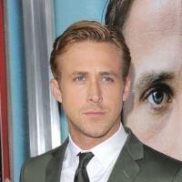 Fifty Shades of Grey : Ryan Gosling en tête pour jouer Christian ?
