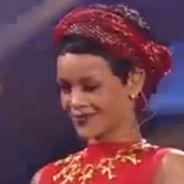 MTV Video Music Awards 2012 : les stars ont mis le feu sur la scène ! (VIDEOS)