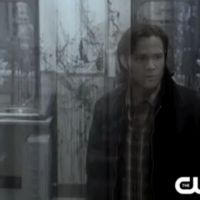 Supernatural saison 8 : Les frères Winchester s'attaquent aux portes de l'Enfer (VIDEO)