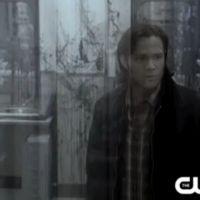 Supernatural saison 8 : Les frères Winchester s'attaquent aux portes de l'Enfer (VIDEO)