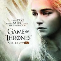 Game Of Thrones saison 3 : une saison encore plus visuelle ! (SPOILER)