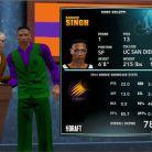 NBA 2K13 : On l'a testé, Jay-Z a fait du beau travail !