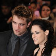 Robert Pattinson : en plein fight avec Kristen Stewart à cause de... ses plantes vertes !