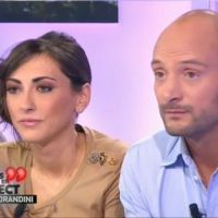 Secret Story 6 : Kevin exprime (encore) ses regrets chez Morandini ! (VIDEO)