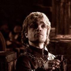 Emmy Awards 2012 : Game Of Thrones déjà récompensé avant la grande soirée !