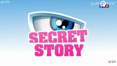 Secret Story : des secrets qui commencent à nous saoûler !