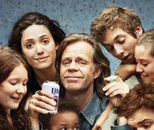 La famille la plus décalée du petit écran reviendra pour sa 3ème saison