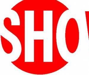 Showtime vient de dévoiler la date de retour de ses séries phares