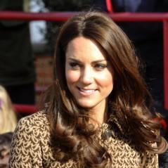 Closer Kate Middleton : YouPorn veut les vidéos, le scandale en mode animé, bref la TOTALE !
