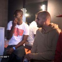 Rohff VS Booba : De la haine gratuite ? Des pros du Battle ne comprennent pas... (VIDEO)