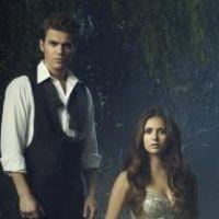 Vampire Diaries saison 4 : Rendez-vous avec la mort lors de l'épisode 2 (PHOTOS)