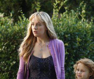 """La petite Maddie, la seule et unique """"catastrophe"""" dans la vie de Kate"""
