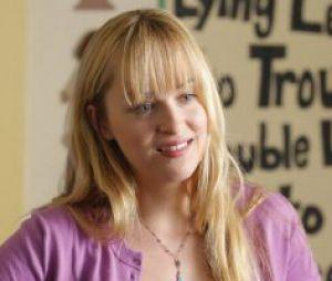 Kate va-t-elle réaliser que maddie n'est pas une erreur dans sa vie ?