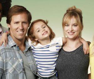 La première saison de Ben & Kate arriver le 25 septembre aux USA