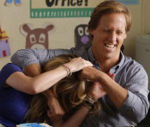 Retrouvailles agitées entre Ben et Kate