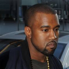 "Kim Kardashian : Kanye West a fait une sextape avec son ""sosie"" ! Bombe en approche ?"