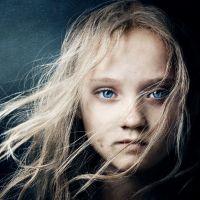 Les Misérables : le poster qui ne paye pas de mine ! (PHOTO)