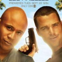 NCIS Los Angeles saison 4 : année mouvementée pour les agents (SPOILER)