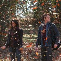 The Vampire Diaries saison 4 : de la compétition pour Jeremy (SPOILER)