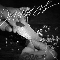 Rihanna : Diamonds, sa love song entêtante ! (AUDIO)