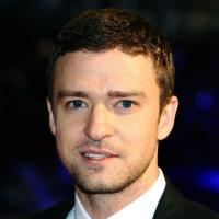 Justin Timberlake : bientôt alcoolo au ciné pour The Last Drop ?