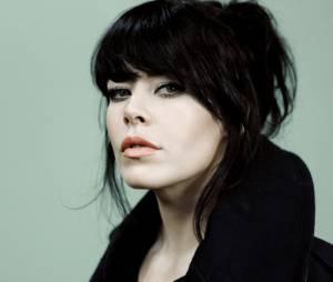 Alex Hepburn, nouvelle star de la chanson UK