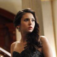 The Vampire Diaries saison 4 : Elena en mode tueuse ? (SPOILER)