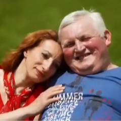 Mariage de Thierry et Annie : Malgré Dany et Justine, l'amour est dans le pré 7 finit bien ! Ouf fiasco évité...
