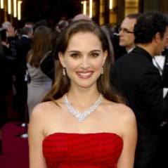 """Natalie Portman : Bientôt la femme d'un Président dans """"Jackie"""" ?"""