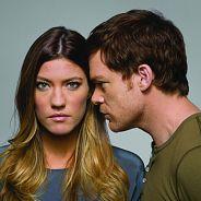 Dexter saison 7 : nouveau record d'audience pour le retour du show !