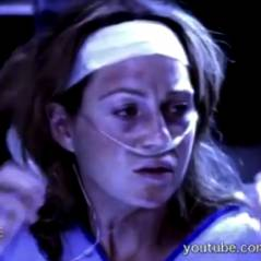 Grey's Anatomy saison 9 : un épisode 2 100% dramatique ! (VIDEO)