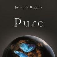 Pure de Julianna Baggott : critique du livre