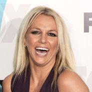 Britney Spears plus puissante que Lady Gaga et Rihanna ! Top 10 des femmes les plus riches selon Forbes