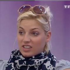 Secret Story : Nadège VS Capucine, le clash continue sur Twitter !