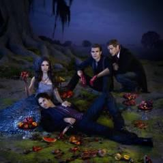 Vampire Diaries saison 4 : les 5 choses qu'on ne veut pas voir ! (SPOILER)