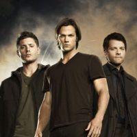 Supernatural saison 8 : toujours des questions après l'épisode 1 ! (SPOILER)