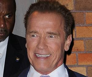 Arnold Schwarzenegger dévoile ses erreurs