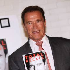 Arnold Schwarzenegger : ses infidélités, son fils caché... Terminator balance tout !