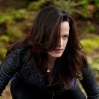 Twilight 5 : les Cullen au taquet sur les nouvelles images ! (PHOTOS)