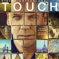 Touch saison 2 : pas avant 2013... WTF ?!