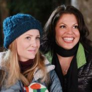 Grey's Anatomy saison 9 : quel avenir pour Arizona et Callie ? (SPOILER)