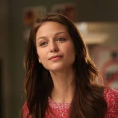 Glee saison 4 : un flashback pour Marley ! (SPOILER)