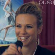 Lorie : Son rôle de Clochette, son nouvel album, Danse avec les stars... Elle nous dit tout ! (INTERVIEW)