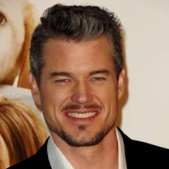 The Last Ship : Eric Dane, de médecin à soldat !