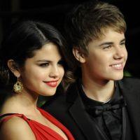 Selena Gomez et Justin Bieber : incognito (ou presque) pour une soirée en amoureux !