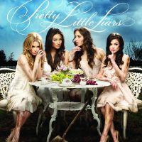 Pretty Little Liars saison 3 : un mort pour l'épisode d'Halloween ! (SPOILER)