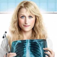 Emily Owens M.D saison 1 : Le nouveau teen-show médical débarque sur la CW (VIDEO)