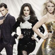 Gossip Girl saison 6 : deux grands retours pour le final ! (SPOILER)