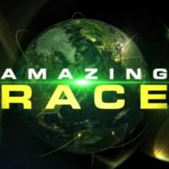 Amazing Race : D8 va dévoiler la première heure du jeu !