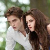 Twilight 4 partie 2 : bientôt un reboot en série ?